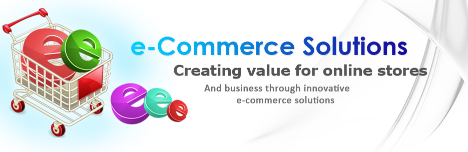E-commerce, Online Shopping Website in india