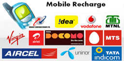 Mobile-Recharge-Software-Haryana