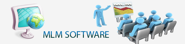 MLM Software in Karnal,MLM in Karnal - Ishatechnology.com